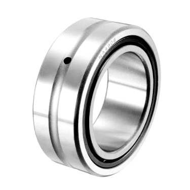 TBD Bearing Machinery  Co., Ltd