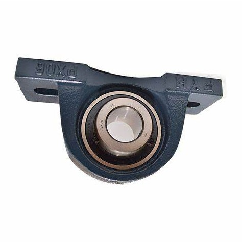 NTN Bearing UCP210 Pillow Block Bearing SKF UC210 Insert Bearing P210 Housing Bearing