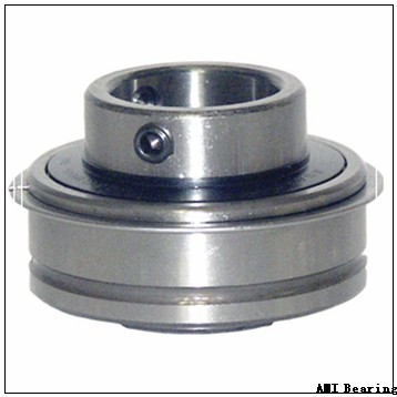 AMI UCFA210  Flange Block Bearings