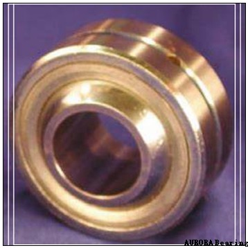 AURORA AB-M20T  Plain Bearings