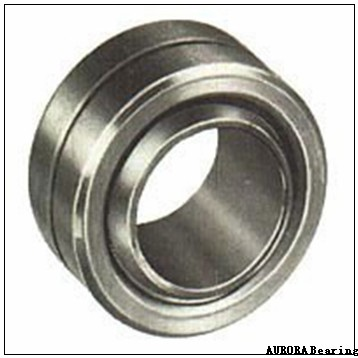 AURORA GEWZ040ES-2RS Bearings