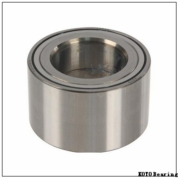 120,65 mm x 139,7 mm x 12.7 mm  120,65 mm x 139,7 mm x 12.7 mm  KOYO KUX047 2RD angular contact ball bearings