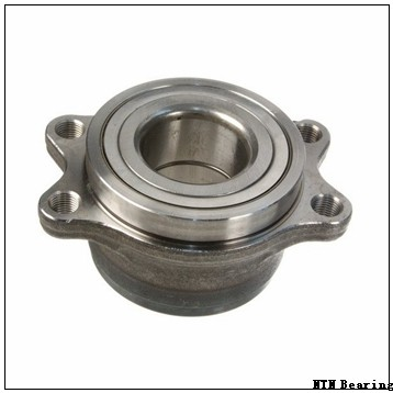 40 mm x 68 mm x 15 mm  40 mm x 68 mm x 15 mm  NTN 7008ADLLBG/GNP42 angular contact ball bearings