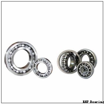 RHP BEARING SLC2.1/8DEC Bearings