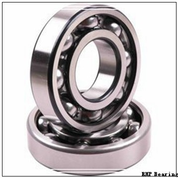 RHP BEARING ST1.3/16HLT Bearings