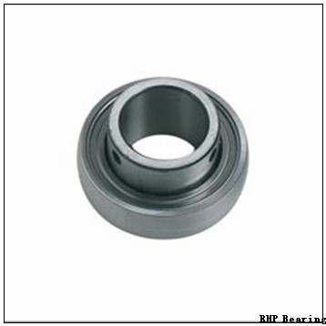 RHP BEARING 1250-1.15/16ECG Bearings