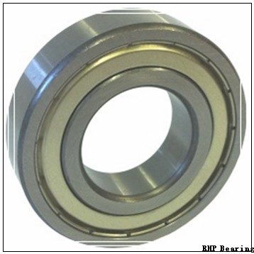 RHP BEARING SHCTFL207-23L11 Bearings