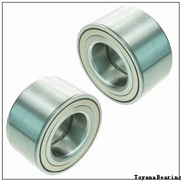 Toyana HK0908 needle roller bearings