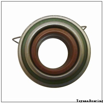 Toyana 22209MW33 spherical roller bearings