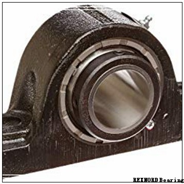 REXNORD MB2303PL  Flange Block Bearings