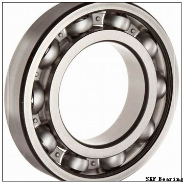 152.4 mm x 222.25 mm x 46.83 mm  152.4 mm x 222.25 mm x 46.83 mm  SKF M 231649/610/VQ051 tapered roller bearings