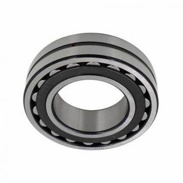 SPHERICAL ROLLER BEARINGS 22216 MBW33C3