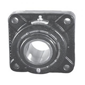 REXNORD MFS5303  Flange Block Bearings