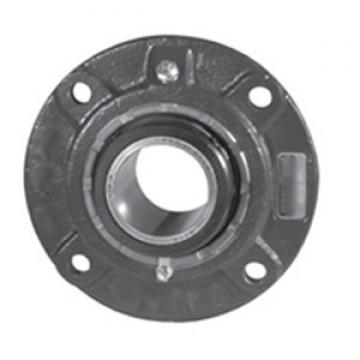 REXNORD MBR221536  Flange Block Bearings