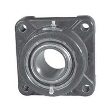 REXNORD MEF2070MM  Flange Block Bearings