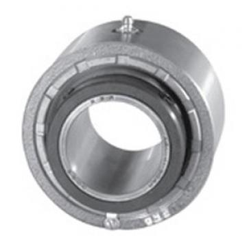 REXNORD MMC2115  Cartridge Unit Bearings
