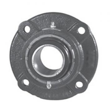 REXNORD ZB2208S  Flange Block Bearings