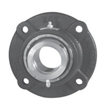 REXNORD ZB320782  Flange Block Bearings