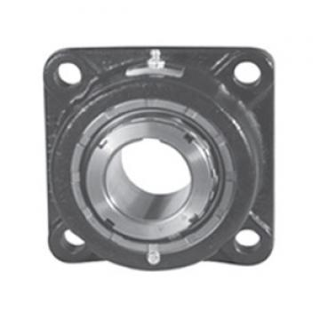 REXNORD MF9215A  Flange Block Bearings