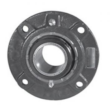REXNORD MBR5211  Flange Block Bearings