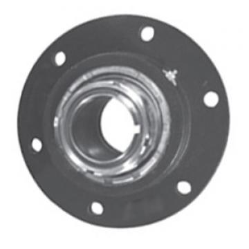 REXNORD MBR6407Y  Flange Block Bearings