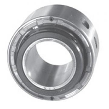 REXNORD MCS2208  Cartridge Unit Bearings