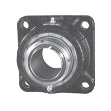 REXNORD KF6215  Flange Block Bearings