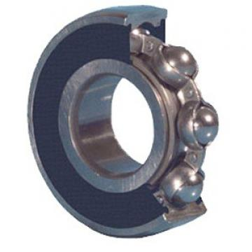 RHP BEARING LJ1.1/4-2RSJ  Single Row Ball Bearings