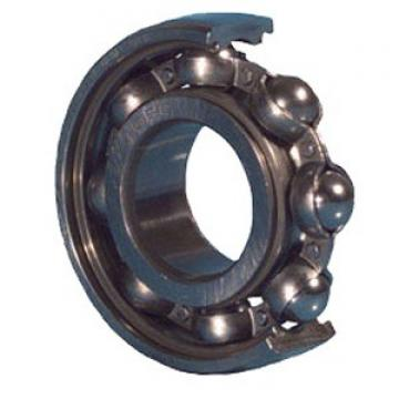 RHP BEARING MJ4.3/4J  Single Row Ball Bearings