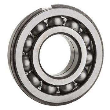 RHP BEARING MJ1NRJ  Single Row Ball Bearings
