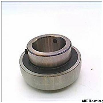AMI UENFL206-20W  Flange Block Bearings