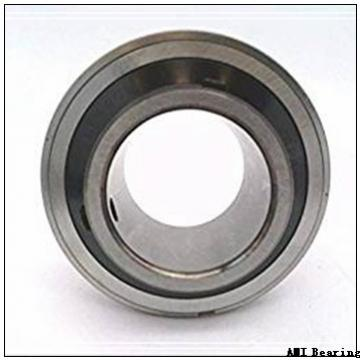 AMI KHFX207-22  Flange Block Bearings