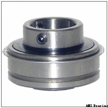 AMI UKPU309+HA2309  Pillow Block Bearings