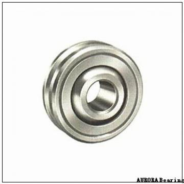 AURORA MG-16TZ-C1 Bearings
