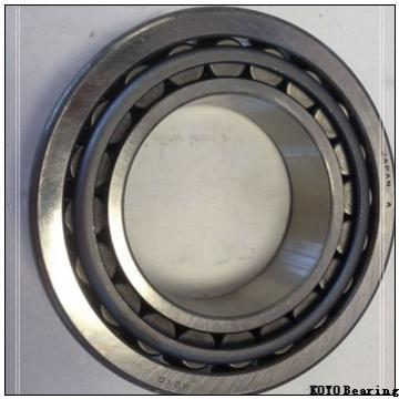 KOYO ALF205-16 bearing units
