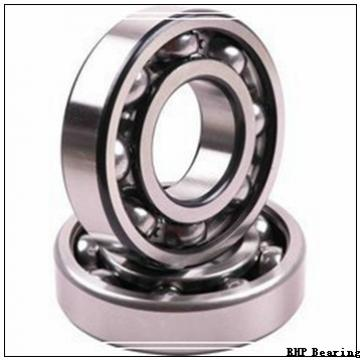 RHP BEARING MJ5/8-2ZJ  Single Row Ball Bearings