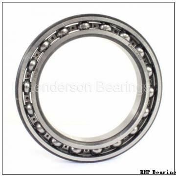 RHP BEARING SLFL15HLT Bearings