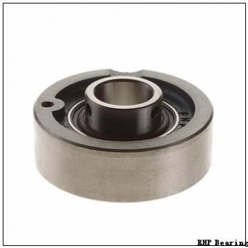 RHP BEARING SF65R Bearings