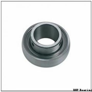 RHP BEARING 1230-1.1/8ECG Bearings