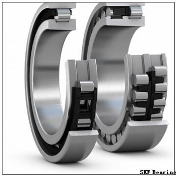 SKF SA40TXE-2LS plain bearings
