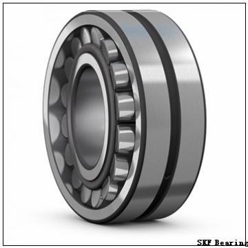 28.575 mm x 63.5 mm x 18.875 mm  28.575 mm x 63.5 mm x 18.875 mm  SKF RLS 9-2Z deep groove ball bearings