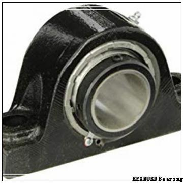 REXNORD MF5315S  Flange Block Bearings