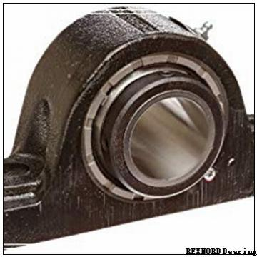 REXNORD 701-01036-096  Plain Bearings