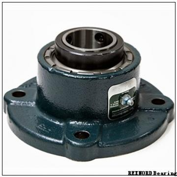 REXNORD MFS5500S  Flange Block Bearings