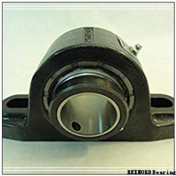 REXNORD MB3203  Flange Block Bearings