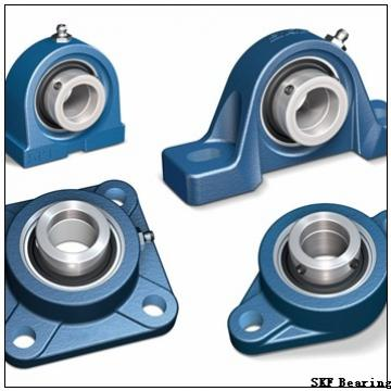 80 mm x 110 mm x 16 mm  80 mm x 110 mm x 16 mm  SKF 71916 CD/HCP4AL angular contact ball bearings
