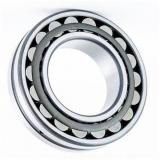 KRZ high precision 22232 CC CA MB W33C3 Spherical roller bearing