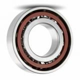 Machine Bearing 22222 Spherical Roller Bearing 22222k fag 22222 cc/w33