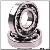 RHP BEARING SLFL5/8 Bearings