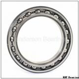 RHP BEARING SLFT1.1/4EC Bearings
